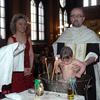 幼児洗礼についてどう考えるか
