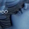 カメオ(ストーン・カメオ / メノウ):Cameo(Stone Cameo / Agate)