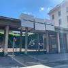 リヨンのレジスタンス博物館について😊