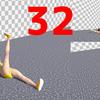 Single Leg Jack Knife, workout app for diet - New App Released