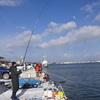 紋別港チカ釣り『簡単3桁釣り!!』・鮭釣り備忘録
