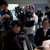 10月24日、及川光博(2012)