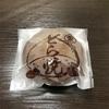 【金沢の和菓子】ひろよし菓舗さん、《栗どら焼》、ファミマの和菓子《抹茶大福》