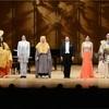 第2回 いしかわ風と緑の楽都音楽祭!パート2 加賀宝生×オペラ「皇帝ティートの慈悲」