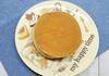 爽やかな甘さ!セブン「パンケーキ~レモン&レアチーズ~」を食べてみましたよ♪