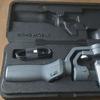 【レビュー】初めてのスタビライザーにおすすめのDJI Osmo Mobile 2 (3軸手持ちジンバル)【使い方、スマホ、手ブレ】