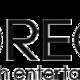 ドリコム、バンダイナムコエンターテイメントと共同出資による新会社を設立へ
