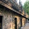 2度目のミャンマー・一人旅のツアー参加のハードルの高さ