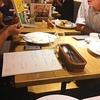 【開催報告・今年前半のおすすめ本】 第192回 もくもく勉強の会|名古屋で朝活!!朝活@NGO
