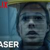 殺人ウイルスの雨が降り注ぐディストピアな世界、デンマーク発NETFLIX限定ドラマシリーズ『ザ・レイン』