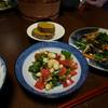 2016年11月18日(金)昼食