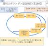 2020/04/12(日) 桜花賞(G1) 有力馬紹介 サンクテュエール