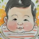 SUGIの米国株投資記録と育児日記