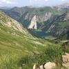 ドイツの登山、あれこれ