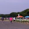 名古屋・庄内緑地公園で30キロ走してきました