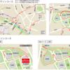 【レース】第11回世田谷246ハーフマラソン 21.0975km