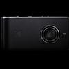 【朗報】世界のイーストマンコダック様がスマートフォンのカメラ機能に本気出す!【EKtra(エクトラ)】