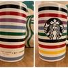 【STARBUCKS×Kate Spade♠︎】コラボアイテムのマグカップがかわいい!ホリデープレゼント第二弾のポーチも紹介!