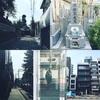 【父の墓参り2018夏】