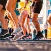 ダイエットで有酸素運動をすると筋肉が落ちるからやめろっていうのは極端だよねって話