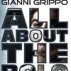 ジャンニ・グリッポ「ALL ABOUT THE BOLO」 レビュー1
