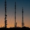 5Gの情報をまとめました! 通信の新時代の到来か!?