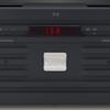 RME ADI-2 DAC FS 低音の沈み込みをリニア電源にて求める