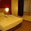 中級のホテルとしてはコスパが良い、タイのハジャイで泊まった「Red Planet」