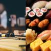 寿司と鮨と鮓・・・どれが正解?