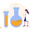 実験管理について考える