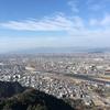 【金華山】2017年キーワードを経済環境と故郷愛を掛け合わせて考えてみた!