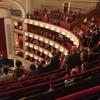 本場のウインナーにオペラ。ウィーンの主要観光地回ってきた。【2017年春の春の旅行9日目】