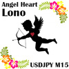 新発売EA【Angel Heart Lono】導入