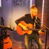 Newton Faulkner の Over And Out 和訳