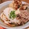 【食べログ】トッピングが美味しい!関西のオススメうどん3店舗をご紹介します!