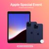 新型iPhone12と新型iPadが10月発売へ:著名リーカー iPhone発売遅れはQualcommも示唆