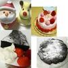【イベント】今年のクリスマス!サプライズプレゼントありで、楽しい一日となりました。