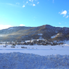 【投稿募集】#冬の飯山あるある 教えてください! ハッシュタグキャンペーン