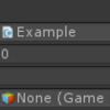 【Unity】【Odin - Inspector and Serializer】ゲームを実行しているかどうかで項目を非表示にする「HideInPlayMode」「HideInEditorMode」属性
