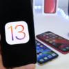 2019Appleはかゆいところに手が届く!③〜iOS13のバッテリー事情→「長持ち」「賢く」がキーワード?〜