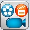 iPhone動画編集アプリ「ReelDirector」で動画を作成してみた! ただいまセール中です!