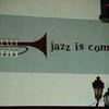 ジャズ発祥の地、ニューオリンズに行きたい。