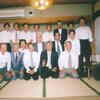 2006年大阪市役所支部総会