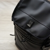 カメラバッグ Thule Covert DSLR Rolltop Backpack