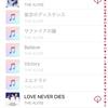 iPhone7がGEOで2万円で売れました。
