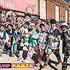 どんなミラクルも起き放題!!! DA PUMP / P.A.R.T.Y. ~ユニバース・フェスティバル が一周周って素晴らしい!