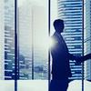 会社法の難解さをひもとくヒントー商事系科目の学習法
