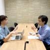 『Health App Lab』にて、弊社代表・峯のロングインタビュー記事が掲載されました