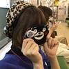 福岡遠征*あるラジオ放送局からの脱出!
