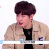 アミーゴTV シーズン2 Wanna One 1話 整理整頓が得意なジェファン??